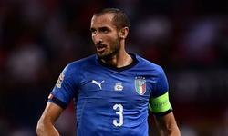 https://www.sportinfo.az/idman_xeberleri/italiya/116360.html