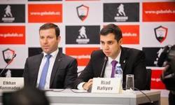 https://www.sportinfo.az/idman_xeberleri/sumqayit/116297.html