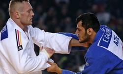 https://www.sportinfo.az/idman_xeberleri/cudo/116330.html