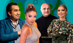 https://www.sportinfo.az/idman_xeberleri/top_maqazin/116346.html