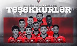 https://www.sportinfo.az/idman_xeberleri/qebele/116342.html
