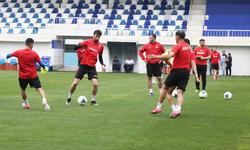 https://www.sportinfo.az/idman_xeberleri/kesle/116328.html