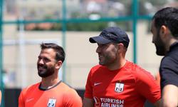 https://www.sportinfo.az/idman_xeberleri/neftci/116316.html