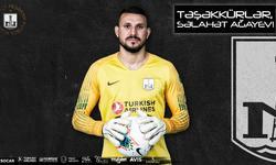 https://www.sportinfo.az/idman_xeberleri/neftci/116339.html
