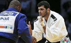 https://www.sportinfo.az/idman_xeberleri/cudo/116293.html