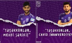 https://www.sportinfo.az/idman_xeberleri/sumqayit/116337.html