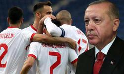 https://www.sportinfo.az/idman_xeberleri/turkiye/116359.html