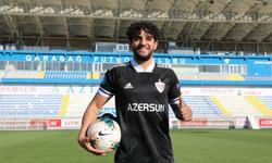 https://www.sportinfo.az/idman_xeberleri/qarabag/116347.html