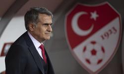 https://www.sportinfo.az/idman_xeberleri/turkiye/116302.html