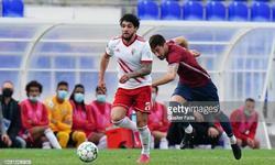 https://www.sportinfo.az/idman_xeberleri/qarabag/116340.html