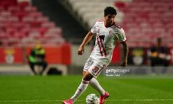 https://www.sportinfo.az/idman_xeberleri/qarabag/116281.html