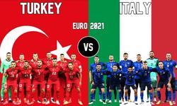 https://www.sportinfo.az/idman_xeberleri/azarkes/116301.html