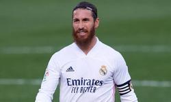 https://www.sportinfo.az/idman_xeberleri/ispaniya/116349.html