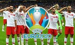 https://www.sportinfo.az/idman_xeberleri/turkiye/116336.html