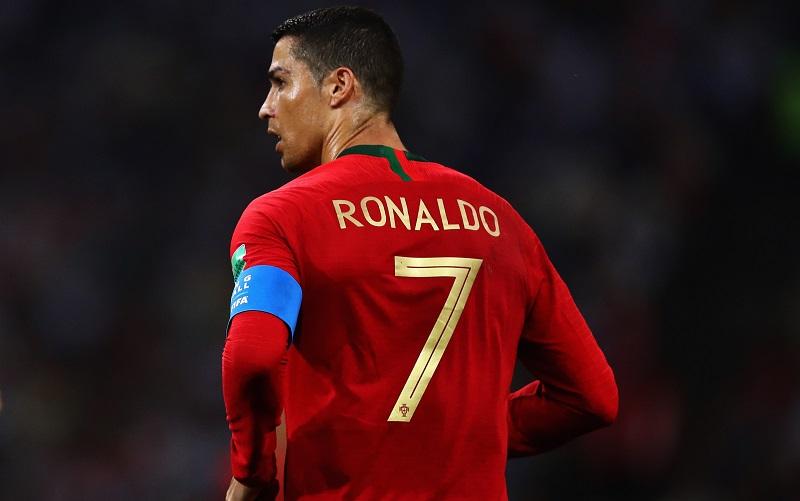 """Ronaldo nikbin danışdı: """"Söz verə bilərəm ki..."""""""