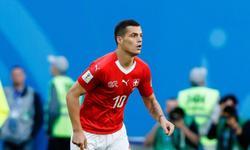 https://www.sportinfo.az/idman_xeberleri/dunya_futbolu/116371.html