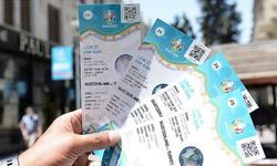 https://www.sportinfo.az/idman_xeberleri/azarkes/116430.html