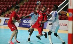 https://www.sportinfo.az/idman_xeberleri/hendbol/116449.html