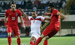 https://www.sportinfo.az/idman_xeberleri/milli_komanda/116399.html