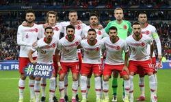 https://www.sportinfo.az/idman_xeberleri/turkiye/116459.html