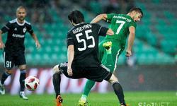 https://www.sportinfo.az/idman_xeberleri/qarabag/116415.html