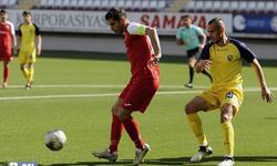 https://www.sportinfo.az/idman_xeberleri/kesle/116414.html
