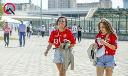 https://www.sportinfo.az/idman_xeberleri/azarkes/116453.html