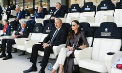 https://www.sportinfo.az/idman_xeberleri/bizimkiler/116468.html