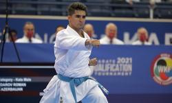 https://www.sportinfo.az/idman_xeberleri/tokio_2020/116447.html