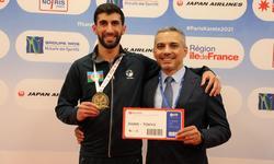 https://www.sportinfo.az/idman_xeberleri/karate/116374.html