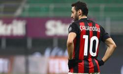 https://www.sportinfo.az/idman_xeberleri/italiya/116394.html