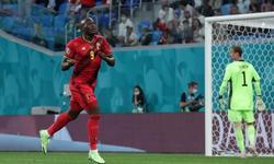 https://www.sportinfo.az/idman_xeberleri/dunya_futbolu/116475.html