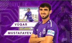 https://www.sportinfo.az/idman_xeberleri/sumqayit/116522.html