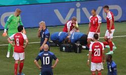 https://www.sportinfo.az/idman_xeberleri/dunya_futbolu/116467.html