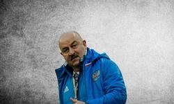 https://www.sportinfo.az/idman_xeberleri/problem/116540.html