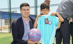 https://www.sportinfo.az/idman_xeberleri/sebail/116504.html