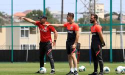 https://www.sportinfo.az/idman_xeberleri/neftci/116515.html