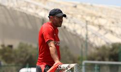 https://www.sportinfo.az/idman_xeberleri/neftci/116499.html