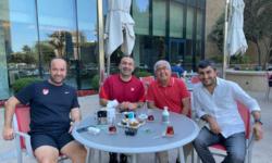 https://www.sportinfo.az/idman_xeberleri/qarabag/116517.html