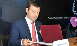 https://www.sportinfo.az/idman_xeberleri/turkiye/116524.html