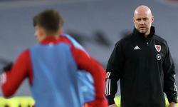 https://www.sportinfo.az/idman_xeberleri/dunya_futbolu/116472.html