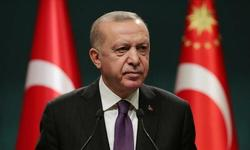 https://www.sportinfo.az/idman_xeberleri/turkiye/116544.html
