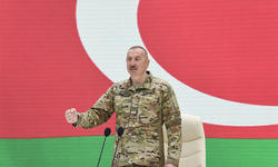 https://www.sportinfo.az/idman_xeberleri/gundem/116479.html