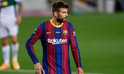 https://www.sportinfo.az/idman_xeberleri/ispaniya/116506.html