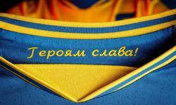https://www.sportinfo.az/idman_xeberleri/problem/116533.html