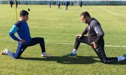 https://www.sportinfo.az/idman_xeberleri/bizimkiler/116547.html