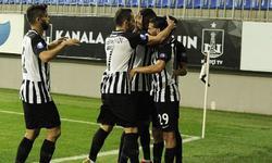 https://www.sportinfo.az/idman_xeberleri/neftci/116638.html