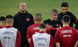 https://www.sportinfo.az/idman_xeberleri/turkiye/116600.html