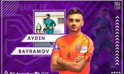 https://www.sportinfo.az/idman_xeberleri/sumqayit/116599.html