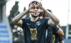 https://www.sportinfo.az/idman_xeberleri/sebail/116620.html